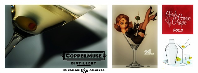 coppermuseevent2